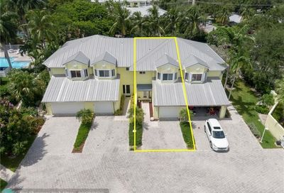 603 SW 7th Ave Fort Lauderdale FL 33315