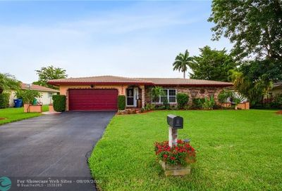 10960 NW 41st Dr Coral Springs FL 33065