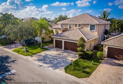 11290 NW 52nd St Coral Springs FL 33076