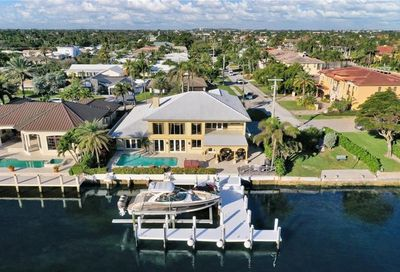 3580 NE 31st Ave Lighthouse Point FL 33064