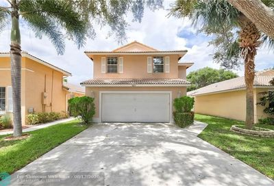 3803 NW 63rd Ct Coconut Creek FL 33073