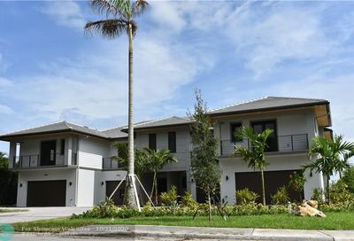 10537 NW 28th Ct Coral Springs FL 33065