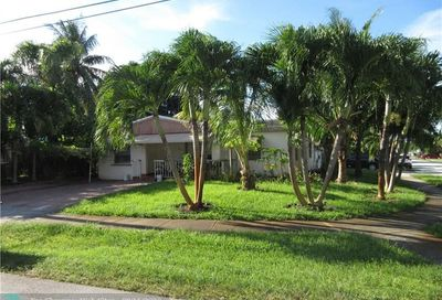 101 NW 53rd Ct Oakland Park FL 33309