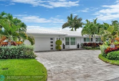 43 Fort Royal Isle Fort Lauderdale FL 33308