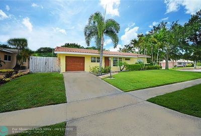 Address Withheld Boca Raton FL 33486