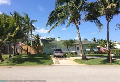 1131 NE 23rd Ct Pompano Beach FL 33064