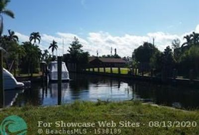 1616 SW 17th Ave Fort Lauderdale FL 33312