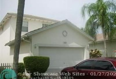 4805 NW 20th Pl Coconut Creek FL 33063