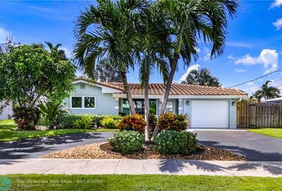 180 SE 3rd Ct Pompano Beach FL 33060