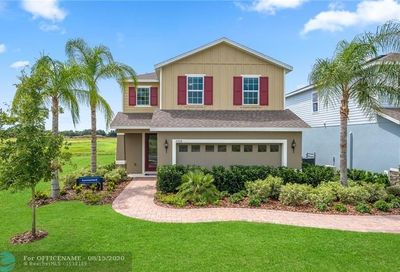 10880 SW Robbia Way Port Saint Lucie FL 34987