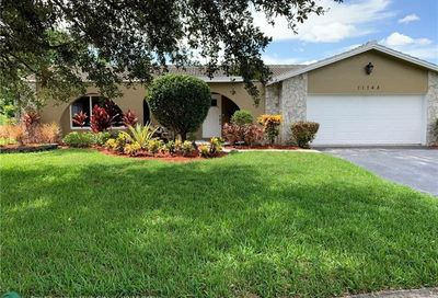 11748 NW 28th Ct Coral Springs FL 33065