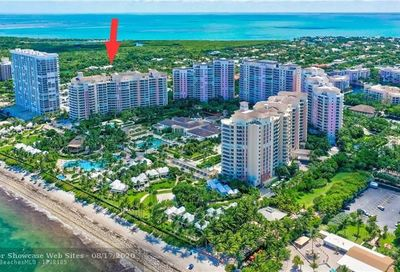 799 Crandon Blvd Key Biscayne FL 33149