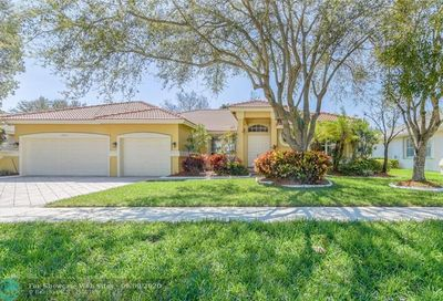 12660 Countryside Ter Cooper City FL 33330