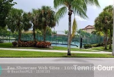 13255 SW 7th Ct Pembroke Pines FL 33027