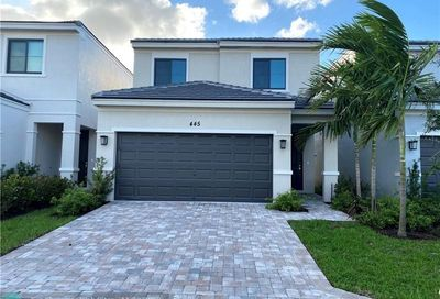 445 NW 33rd Lane Pompano Beach FL 33069