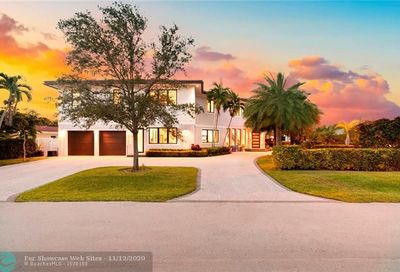 4421 Seagrape Dr Lauderdale By The Sea FL 33308