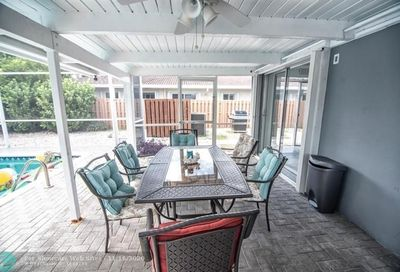 238 Corsair Ave Lauderdale By The Sea FL 33308