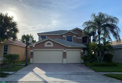 5363 NW 120th Ave Coral Springs FL 33076