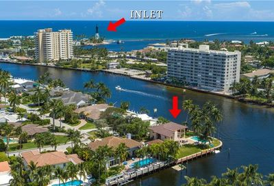 2401 NE 26th Ave Lighthouse Point FL 33064