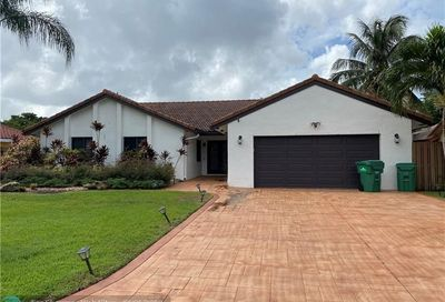 6512 NW 55th St Coral Springs FL 33067