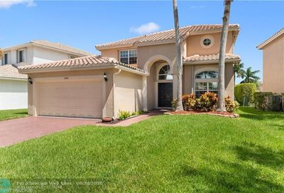 5409 NW 122nd Dr Coral Springs FL 33076