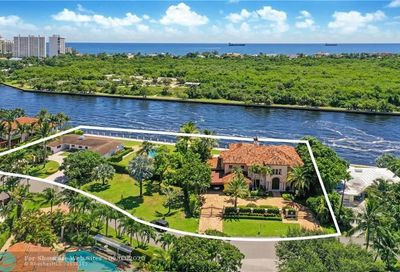 1918 Intracoastal Dr Fort Lauderdale FL 33305