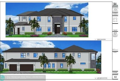 12248 NW 69th Ct Parkland FL 33076