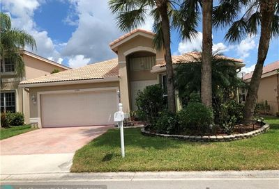 11939 NW 55th St Coral Springs FL 33076