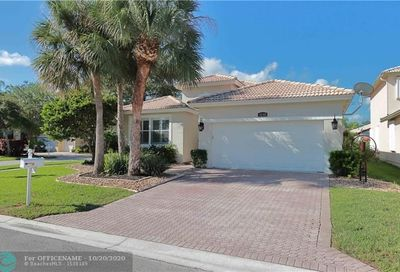 12104 NW 51st Place Coral Springs FL 33076