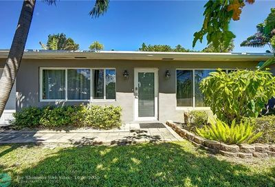 1924 NW 2nd Ave Wilton Manors FL 33311
