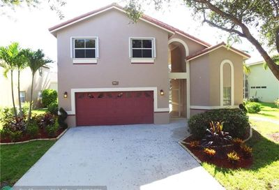 6230 NW 58th Way Parkland FL 33067