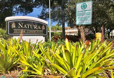 3508 SW Natura Blvd Deerfield Beach FL 33441