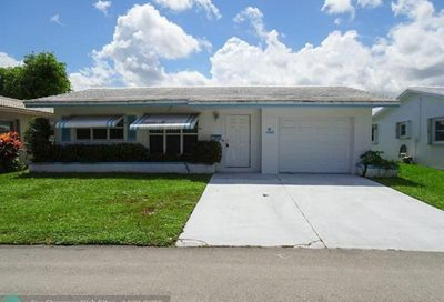6001 NW 68th Ave Tamarac FL 33321