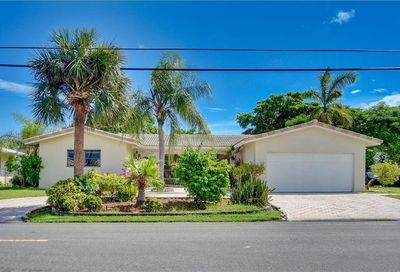 800 SE 5th Ct Pompano Beach FL 33060