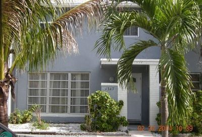 1347 Seaview North Lauderdale FL 33068