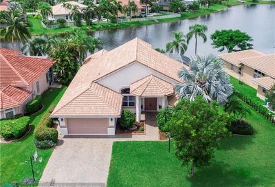 4950 NW 107th Ave Coral Springs FL 33076