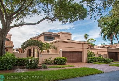 2875 Deer Creek Via Venezia Deerfield Beach FL 33442