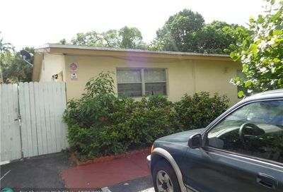 3800 SW 2nd Ct Fort Lauderdale FL 33312