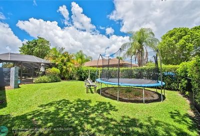 9033 NW 47th Ct Coral Springs FL 33067
