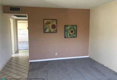 3001 Swansea A Deerfield Beach FL 33442