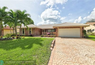 10780 NW 8th Ct Coral Springs FL 33071