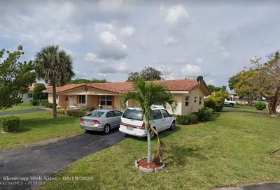 4328 NW 76th Ave Coral Springs FL 33065