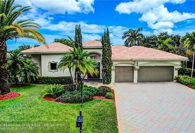 6101 NW 122nd Ter Coral Springs FL 33076