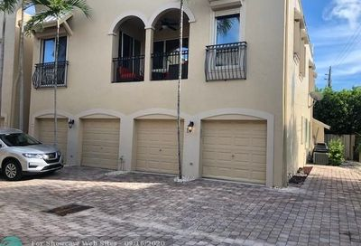 4619 Poinciana St Lauderdale By The Sea FL 33308