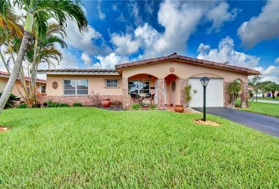 4391 NW 12th Way Deerfield Beach FL 33064