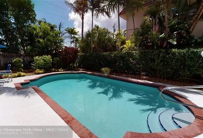 4638 Poinciana St Lauderdale By The Sea FL 33308