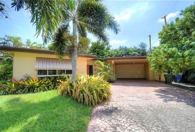 288 Allenwood Dr Lauderdale By The Sea FL 33308