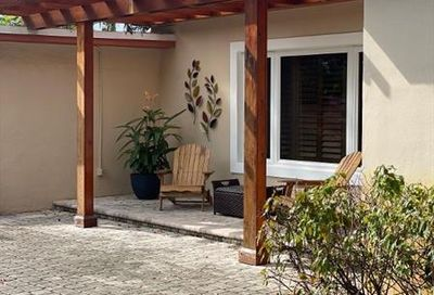 401 NW 21st Ct Wilton Manors FL 33311