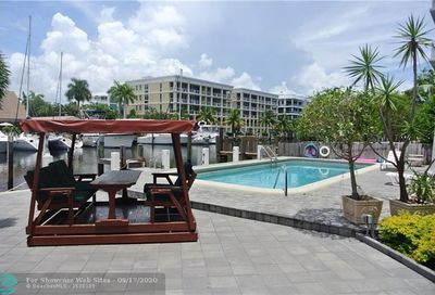 15 Isle Of Venice Dr Fort Lauderdale FL 33301