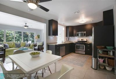 1971 NW 43rd Ct Oakland Park FL 33309